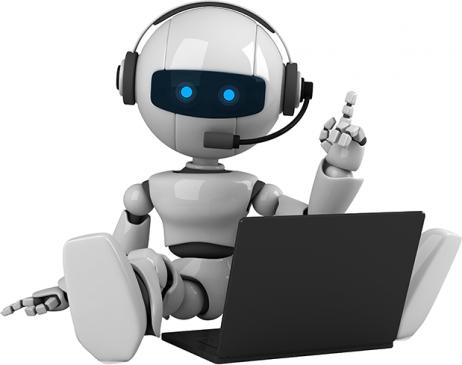 img-build-chatbot-462x365