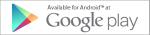 download Spycob in google play