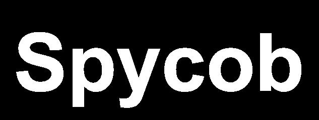 Spycob logo Spycob